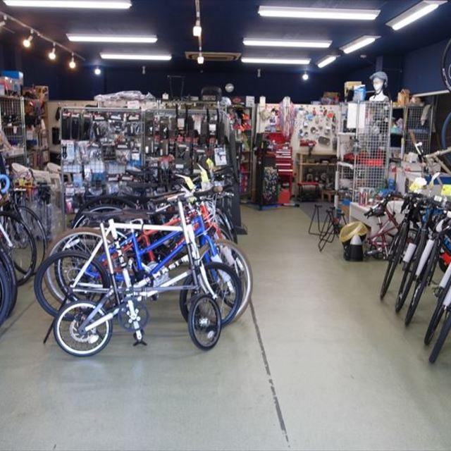 料金 修理 自転車 パンク